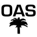 OAS Discounts