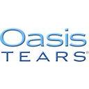 Oasis Discounts