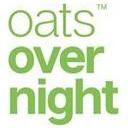 Oats Overnight Discounts