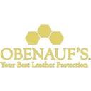 Obenauf's Discounts