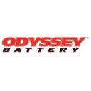 Odyssey Discounts