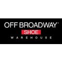 Off Broadway Shoes Discounts
