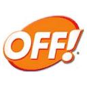 OFF! Discounts
