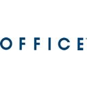Office UK Discounts