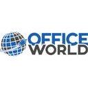 Office World Discounts
