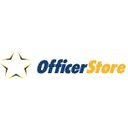 Officer Store Discounts