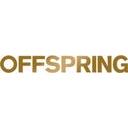 Offspring Discounts