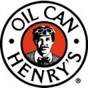 Oil Can Henrys Discounts