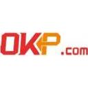 OKP Discounts
