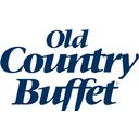 Old Country Buffet Discounts