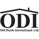 Old Dutch Discounts