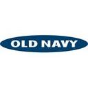 Old Navy Discounts