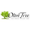Olive Tree Discounts