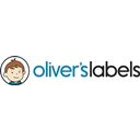 Olivers Labels Discounts