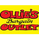 Ollies Discounts