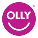 Olly Discounts