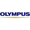 Olympus Discounts