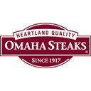 Omaha Steaks Discounts