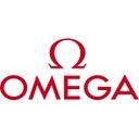 Omega Discounts