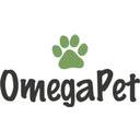 OmegaPet Discounts