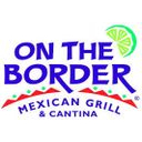 On The Border Discounts