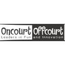 OnCourt OffCourt Discounts