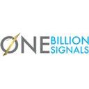 One Billion Signals Discounts