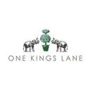 One Kings Lane Discounts