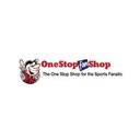 One Stop Fan Shop Discounts