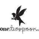 One Teaspoon Discounts