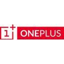 OnePlus Discounts