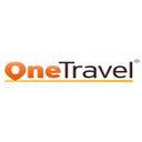 OneTravel Discounts