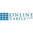 Online Labels Discounts