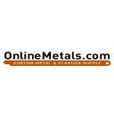OnlineMetals Discounts