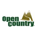 Open Country Discounts