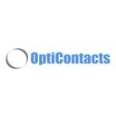 OptiContacts Discounts