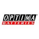 OPTIMA Batteries Discounts