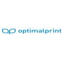 Optimal Print Discounts
