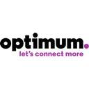 Optimum Discounts