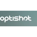 OptiShotGolf Discounts