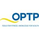 OPTP Discounts