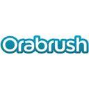 Orabrush Discounts