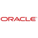 Oracle Discounts