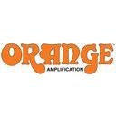 Orange Amplifiers Discounts