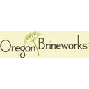 Oregon Brineworks Discounts
