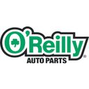 O'Reilly Auto Parts Discounts