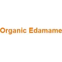 Organic Edamame Discounts