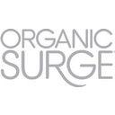 Organic Surge Discounts