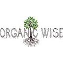 Organic Wise Discounts