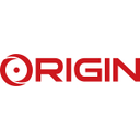 Origin PC Discounts